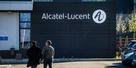 Nokia slaagt in overname Alcatel-Lucent