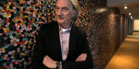 Paul Smith stuwt Modemuseum naar recordcijfers
