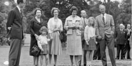 'Affaire Leopold III leidde tot breuk tussen Lilian en Fabiola'