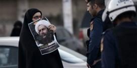 Ook Koeweit roept ambassadeur in Teheran terug