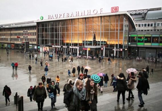 Open brief van Duitse schrijfster over aanrandingen in Keulen gaat viraal