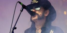 Motörhead-fans willen nieuw chemisch element 'Lemmium' dopen