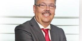 Cartamundi-baas  is nieuwe manager  van het jaar