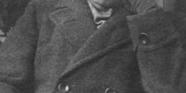 De Nederlandse Oscar Wilde