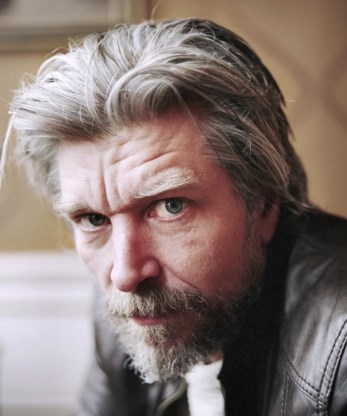 Karl Ove Knausgård: internationale bestseller.