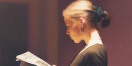 'Reader'