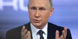 Britse rechter: 'Poetin keurde moord op Litvinenko waarschijnlijk goed'