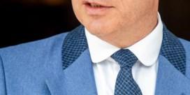De Wever vindt De Afspraak 'om te kotsen'