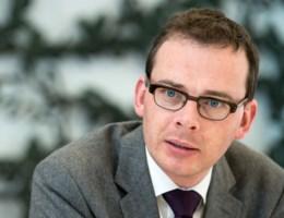 Beke: 'Sociale organisaties werken efficiënter en goedkoper dan overheid'