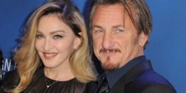 Madonna verklaart openlijk liefde voor ex-man