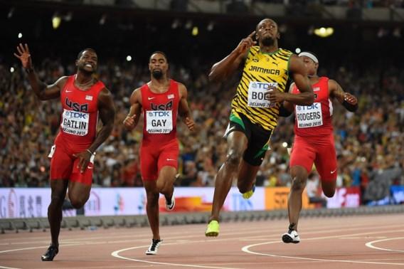 Britten willen alle wereldrecords in atletiek schrappen