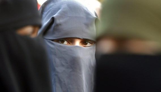 Sophie keerde terug uit Raqqa: 'Het was een reis recht naar de hel'