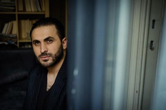 Jihadonderzoeker Montasser AlDe'emeh vrij onder voorwaarden