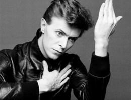 De 7 grootste hits van David Bowie