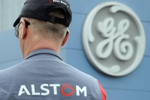 General Electric schrapt 6.500 banen in Europa