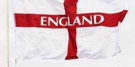 Engeland wil eigen hymne, net als Wales, Schotland en Noord-Ierland