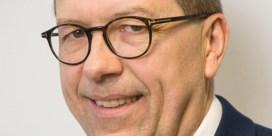 Geen onderzoek naar deal Picanol-Tessenderlo