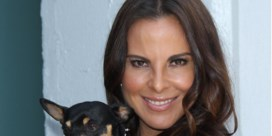 <span class='byline' >Kate del Castillo, de Delilah van El Chapo</span>