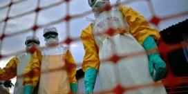 Wellicht nieuw geval van ebola in Sierra Leone