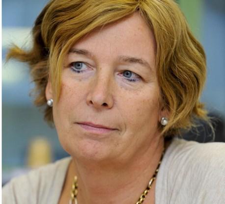 Petera De Sutter.