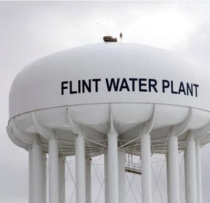Noodtoestand in Amerikaanse stad wegens verontreinigd drinkwater