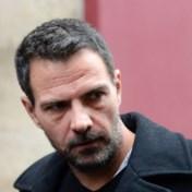 Geheime bandopnames zetten rechtszaak tegen trader Kerviel op losse schroeven
