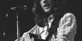 Glenn Frey, oorspronkelijke Eagle