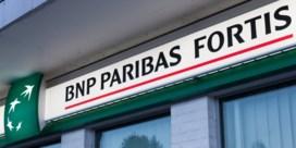 BNP Paribas Fortis verlaagt spaarrente