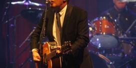 Eagles-gitarist Glenn Frey overleden