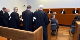 Aquino-advocaten vangen bot voor Hof van Cassatie