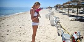 Tot na de zomer geen vluchten naar Tunesië en Sharm el Sheikh