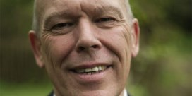 Klimaatexpert Jos Delbeke overheidsmanager van het jaar