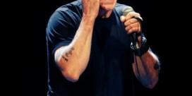 Lemmy en de kunst van het Zijn