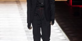 IN BEELD. Kris Van Assche creëert de perfecte garderobe voor stijlvolle skateboarders