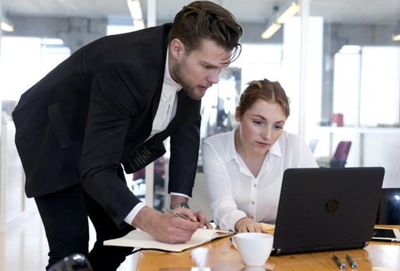 Ondernemerschapsmentaliteit scoort laag in Vlaanderen