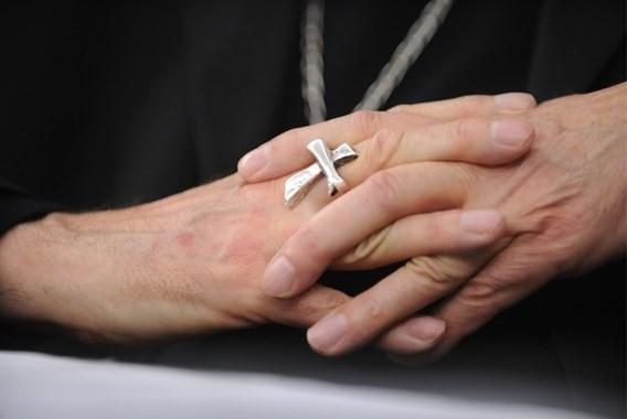 Slachtoffers misbruik Kerk in beroep tegen 'doofpotschade'