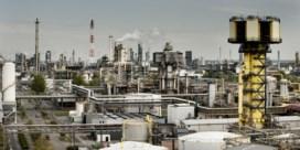 BASF is België 200 miljoen euro verschuldigd