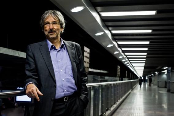 Ivo Mechels wordt ceo van internationale koepel Test-Aankoop