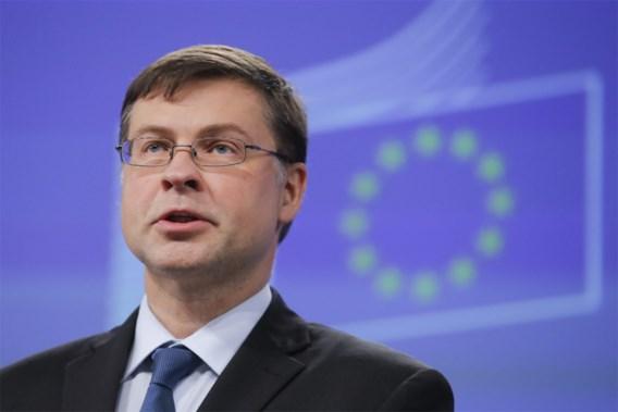 Europa pakt belastingontwijking strenger aan