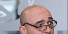 'Kermit de Kikker kan legaal  gokken in België'