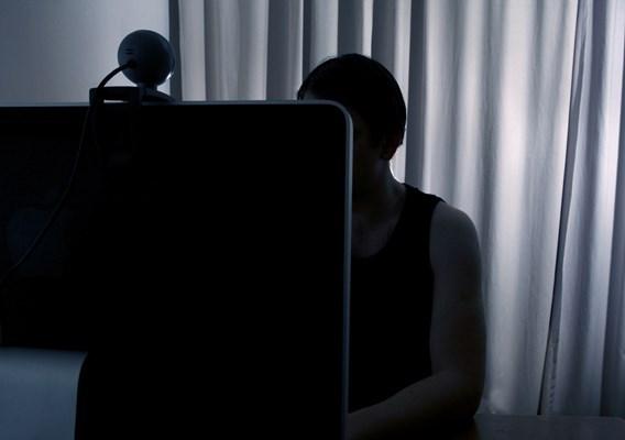 Hoe de FBI even de grootste verspreider van kinderporno werd