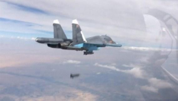 Russisch vliegtuig schond opnieuw Turkse luchtruim, aldus Ankara