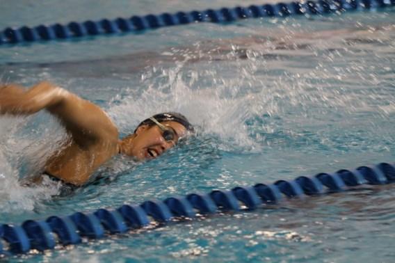 Fukuoka organiseert WK zwemmen in 2021, Doha in 2023