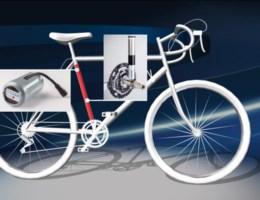 Mechanische doping: hoe werkt het?