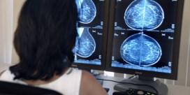 'Geen extra levens gered door kankerscreenings'