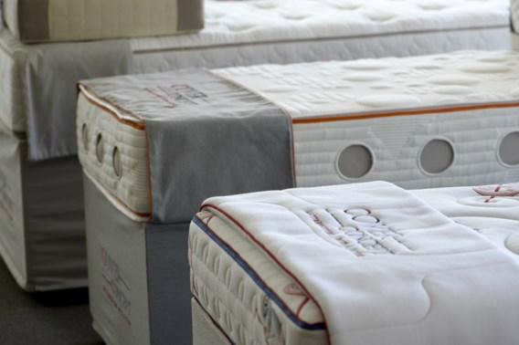 Bekaert Textiles neemt West-Vlaamse concurrent over
