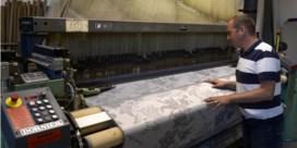 West-Vlaamse fusie maakt wereldtopper in matrasstoffen