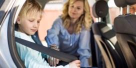 Veilig rijden in drie stappen