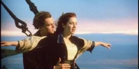 Kate Winslet geeft toe: 'Jack kon ook op deur van Titanic liggen'