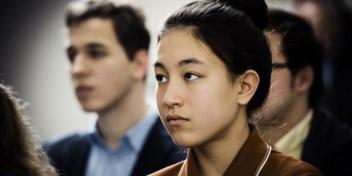 DS DISCUSSIE. Wat moeten jongeren op school leren?